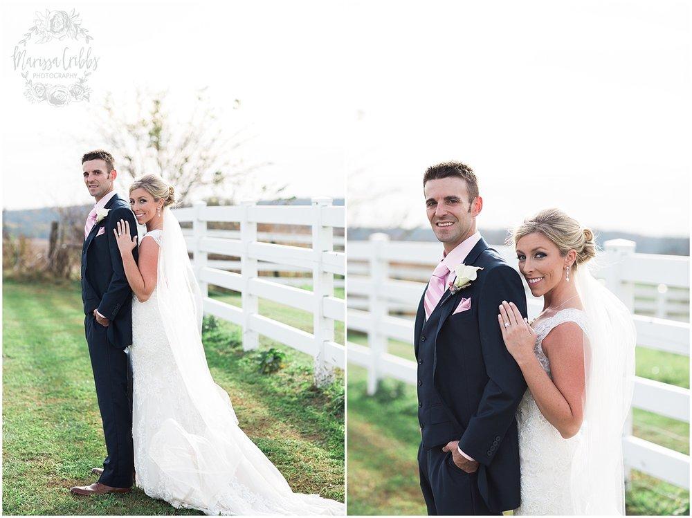 Alex & Amie | Eighteen Ninety Event Space | Marissa Cribbs Photography | Kansas City Perfect Wedding Guide_1301.jpg