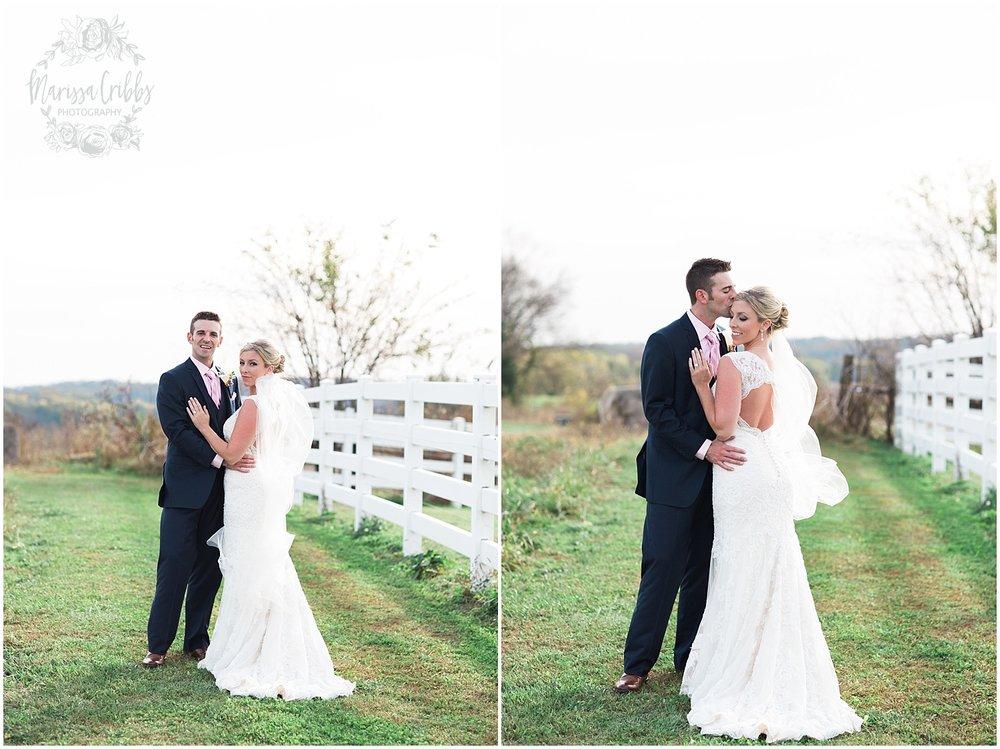 Alex & Amie | Eighteen Ninety Event Space | Marissa Cribbs Photography | Kansas City Perfect Wedding Guide_1303.jpg