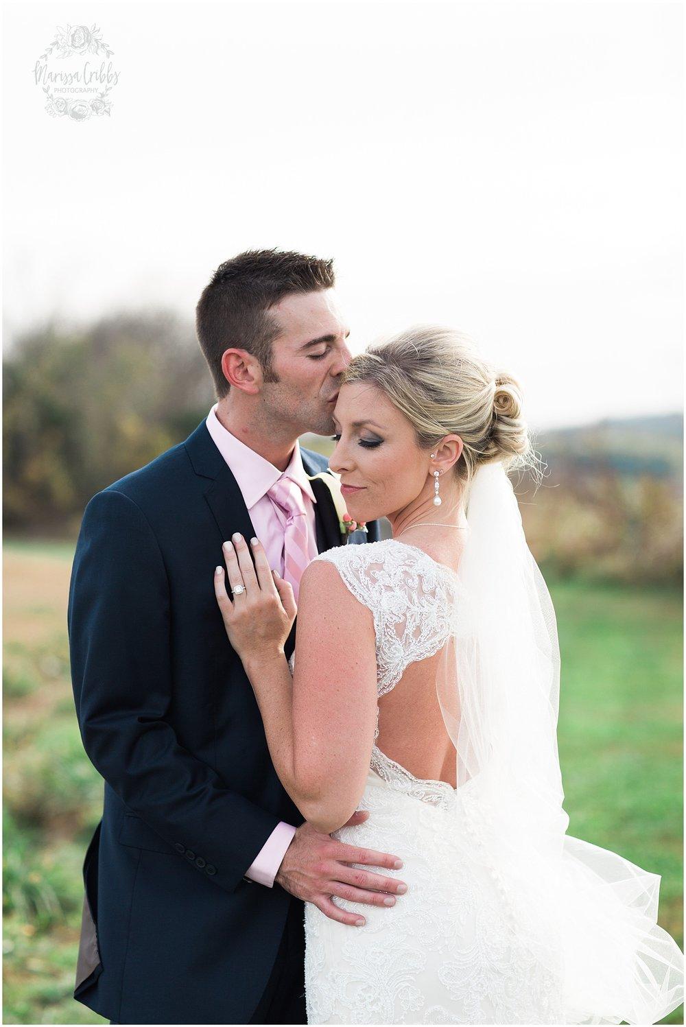 Alex & Amie | Eighteen Ninety Event Space | Marissa Cribbs Photography | Kansas City Perfect Wedding Guide_1304.jpg