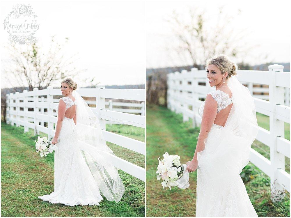 Alex & Amie | Eighteen Ninety Event Space | Marissa Cribbs Photography | Kansas City Perfect Wedding Guide_1305.jpg