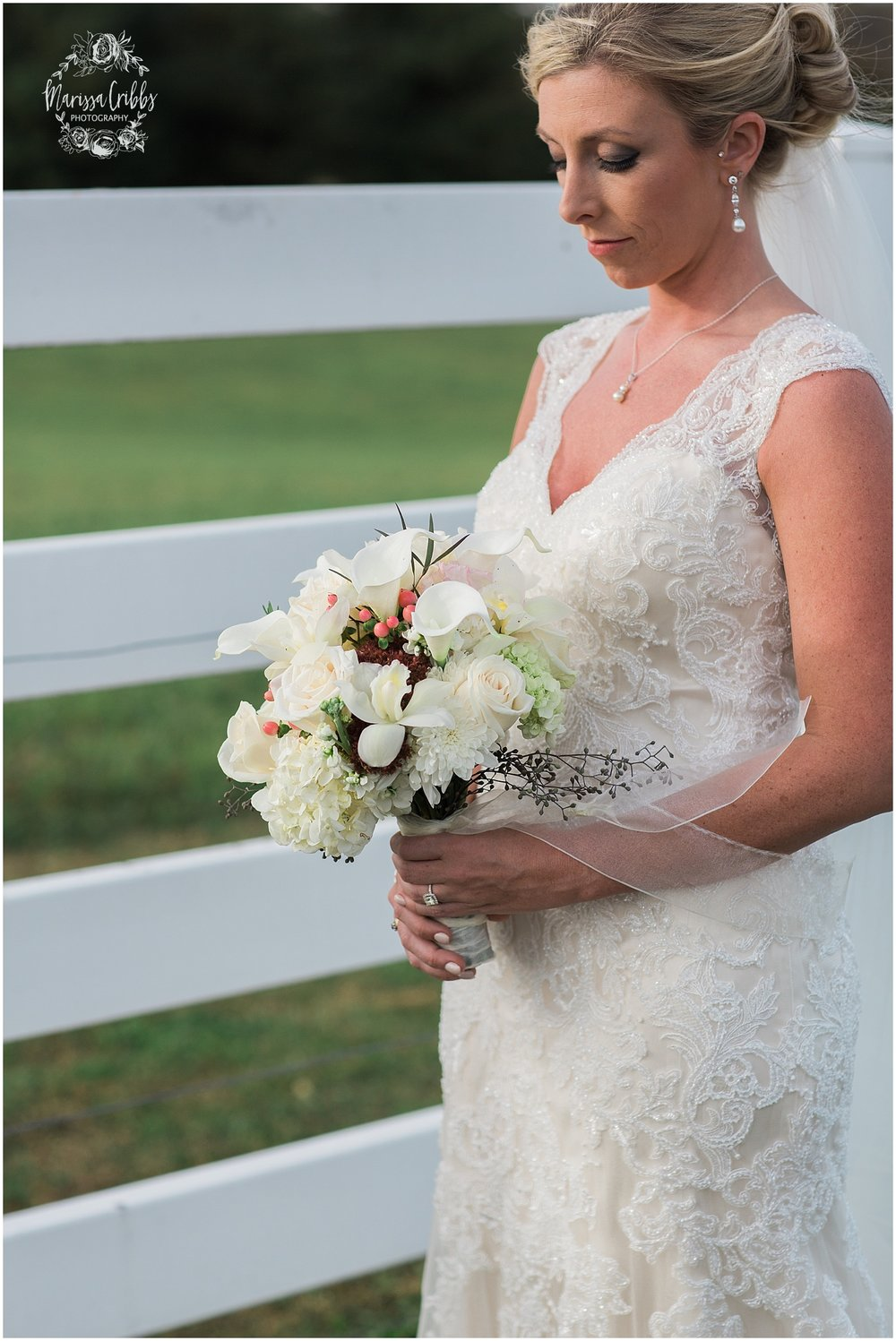Alex & Amie | Eighteen Ninety Event Space | Marissa Cribbs Photography | Kansas City Perfect Wedding Guide_1306.jpg