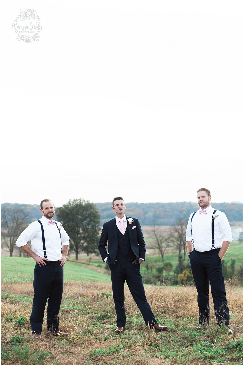 Alex & Amie | Eighteen Ninety Event Space | Marissa Cribbs Photography | Kansas City Perfect Wedding Guide_1308.jpg