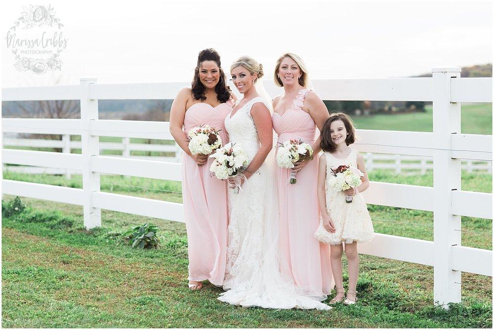 Alex & Amie | Eighteen Ninety Event Space | Marissa Cribbs Photography | Kansas City Perfect Wedding Guide_1309.jpg
