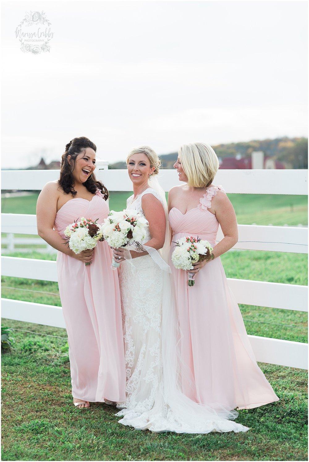 Alex & Amie | Eighteen Ninety Event Space | Marissa Cribbs Photography | Kansas City Perfect Wedding Guide_1310.jpg