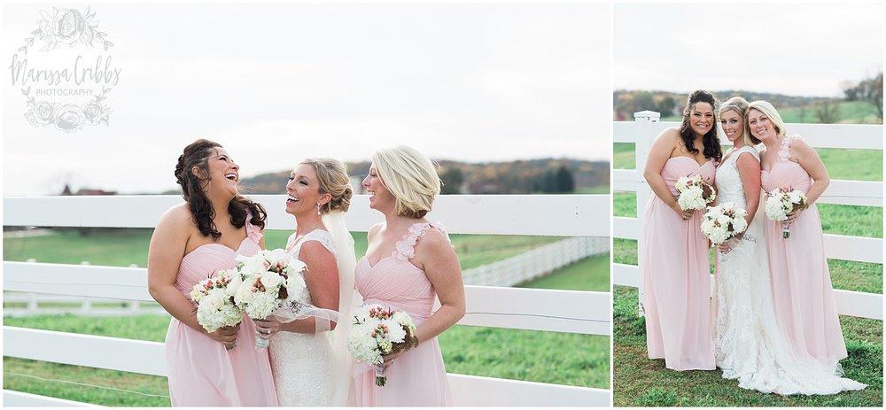 Alex & Amie | Eighteen Ninety Event Space | Marissa Cribbs Photography | Kansas City Perfect Wedding Guide_1311.jpg