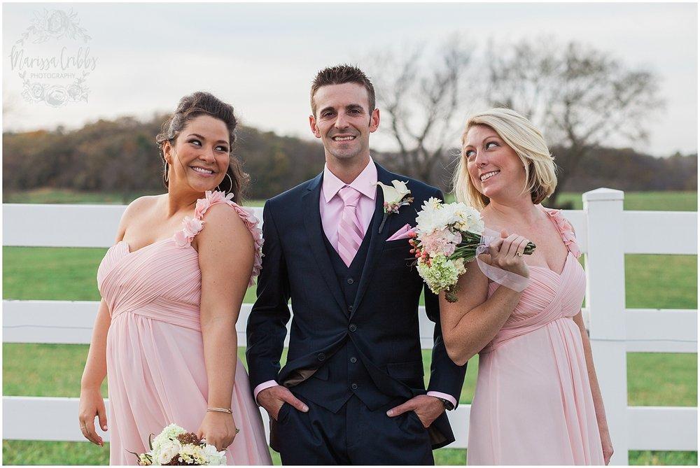 Alex & Amie | Eighteen Ninety Event Space | Marissa Cribbs Photography | Kansas City Perfect Wedding Guide_1314.jpg