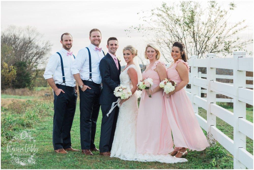 Alex & Amie | Eighteen Ninety Event Space | Marissa Cribbs Photography | Kansas City Perfect Wedding Guide_1316.jpg