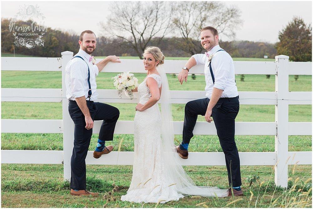 Alex & Amie | Eighteen Ninety Event Space | Marissa Cribbs Photography | Kansas City Perfect Wedding Guide_1315.jpg