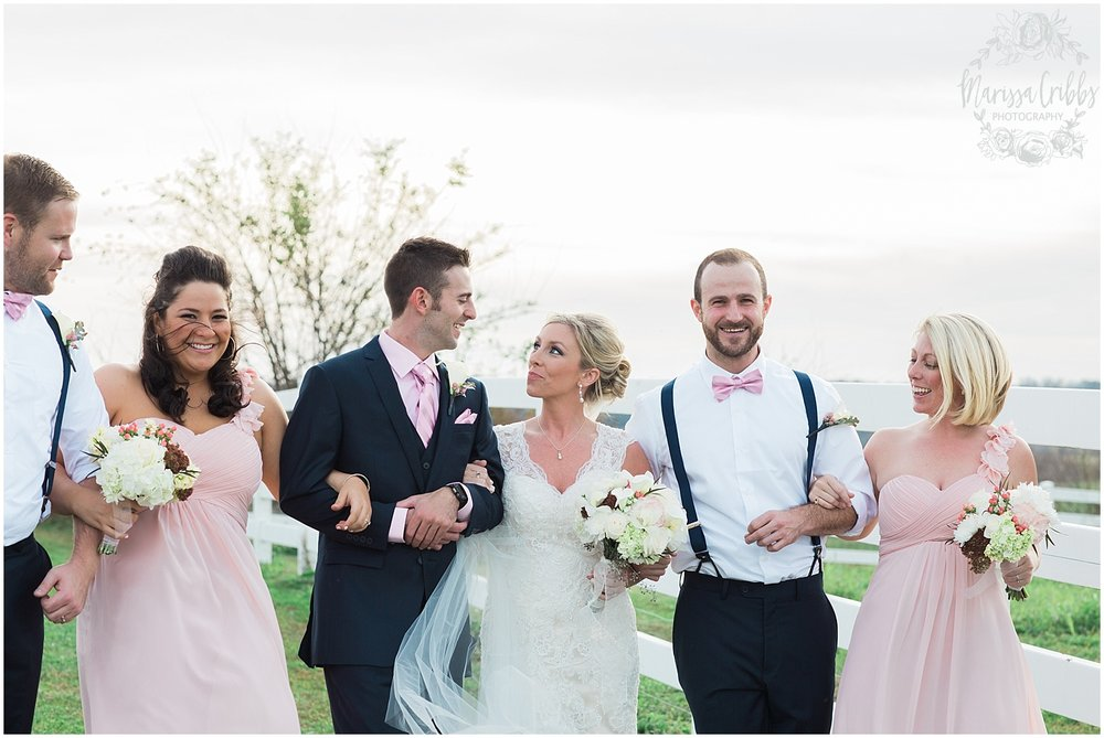 Alex & Amie | Eighteen Ninety Event Space | Marissa Cribbs Photography | Kansas City Perfect Wedding Guide_1322.jpg