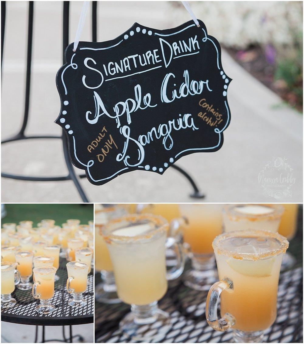 Alex & Amie | Eighteen Ninety Event Space | Marissa Cribbs Photography | Kansas City Perfect Wedding Guide_1323.jpg