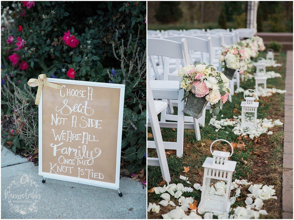 Alex & Amie | Eighteen Ninety Event Space | Marissa Cribbs Photography | Kansas City Perfect Wedding Guide_1324.jpg