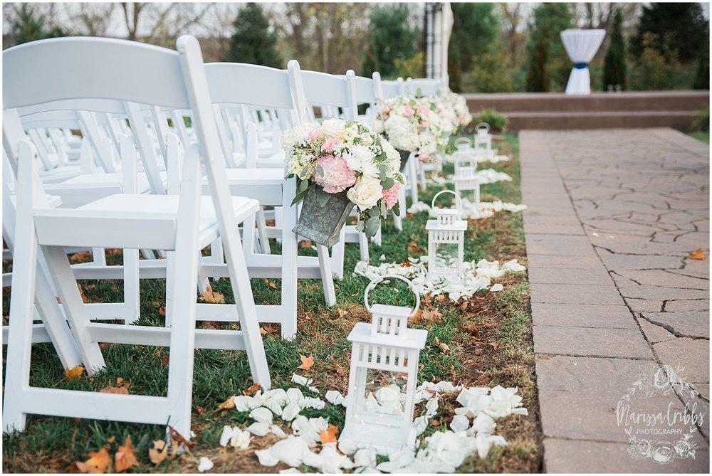 Alex & Amie | Eighteen Ninety Event Space | Marissa Cribbs Photography | Kansas City Perfect Wedding Guide_1325.jpg