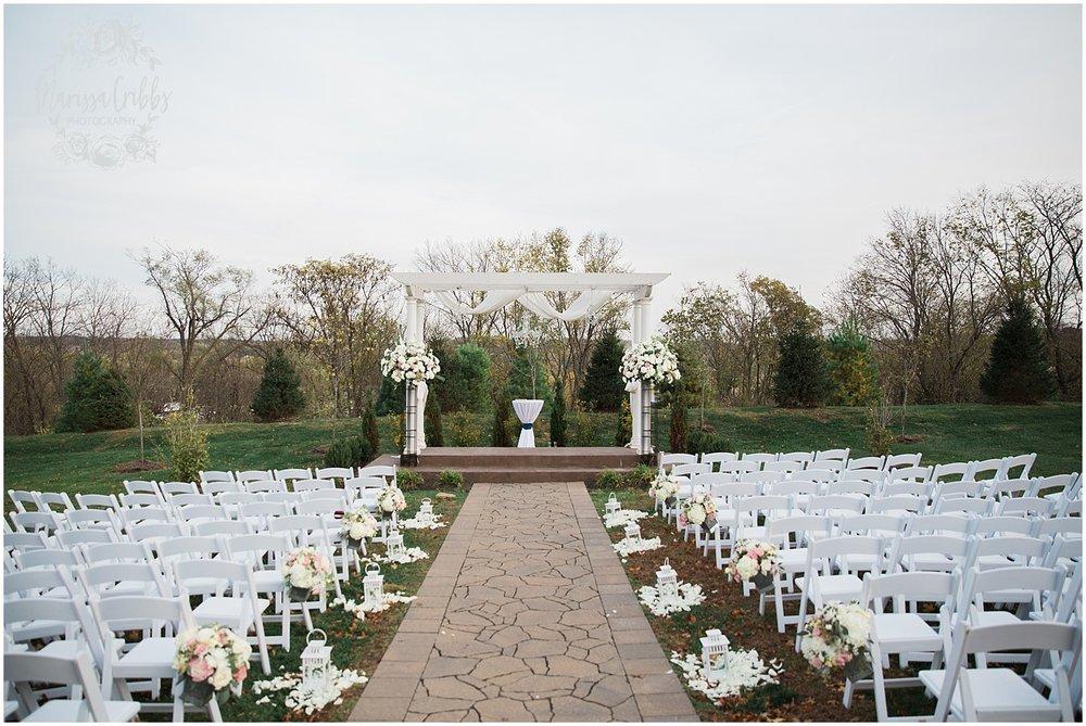 Alex & Amie | Eighteen Ninety Event Space | Marissa Cribbs Photography | Kansas City Perfect Wedding Guide_1326.jpg
