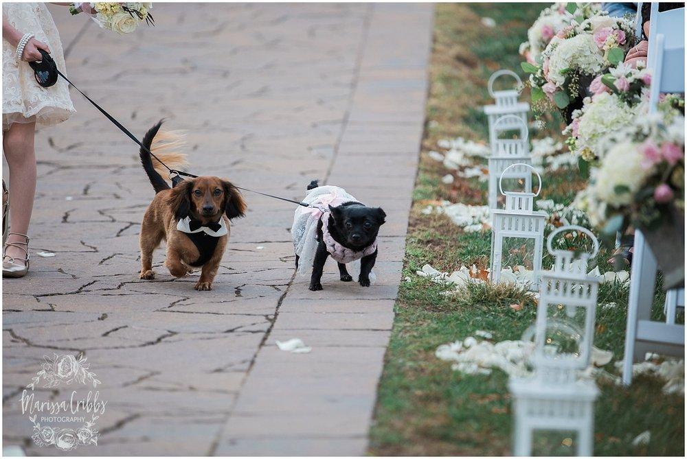 Alex & Amie | Eighteen Ninety Event Space | Marissa Cribbs Photography | Kansas City Perfect Wedding Guide_1331.jpg