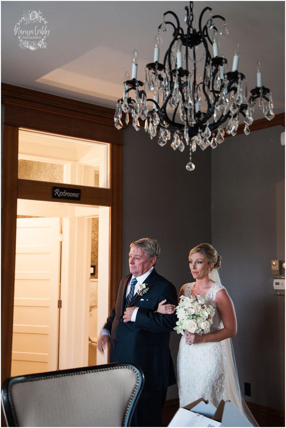 Alex & Amie | Eighteen Ninety Event Space | Marissa Cribbs Photography | Kansas City Perfect Wedding Guide_1332.jpg
