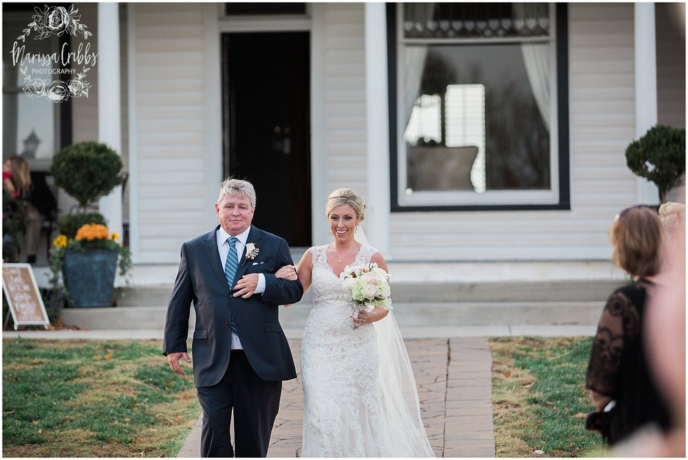 Alex & Amie | Eighteen Ninety Event Space | Marissa Cribbs Photography | Kansas City Perfect Wedding Guide_1334.jpg