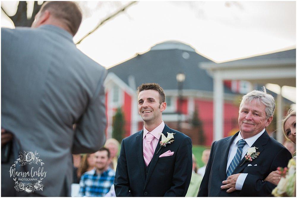 Alex & Amie | Eighteen Ninety Event Space | Marissa Cribbs Photography | Kansas City Perfect Wedding Guide_1335.jpg