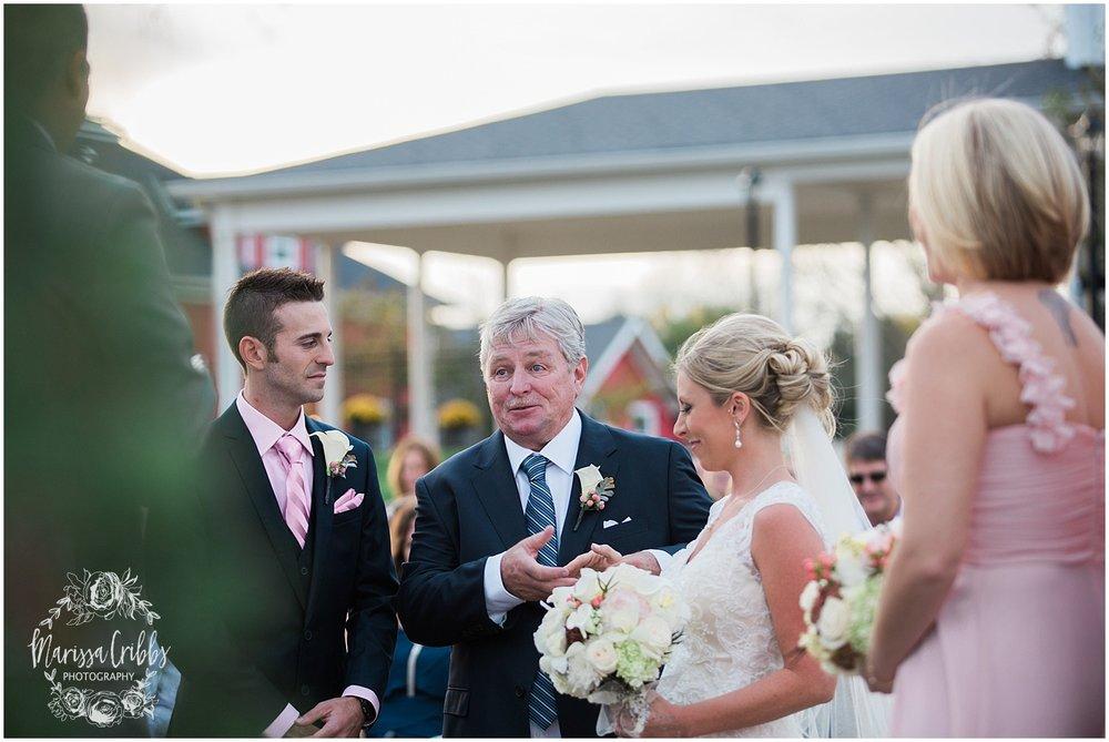Alex & Amie | Eighteen Ninety Event Space | Marissa Cribbs Photography | Kansas City Perfect Wedding Guide_1337.jpg