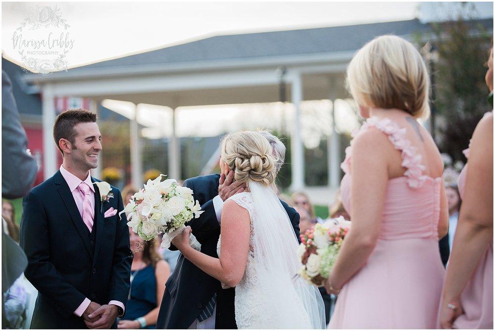 Alex & Amie | Eighteen Ninety Event Space | Marissa Cribbs Photography | Kansas City Perfect Wedding Guide_1338.jpg