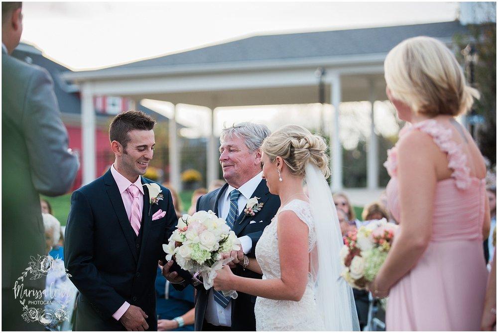 Alex & Amie | Eighteen Ninety Event Space | Marissa Cribbs Photography | Kansas City Perfect Wedding Guide_1339.jpg