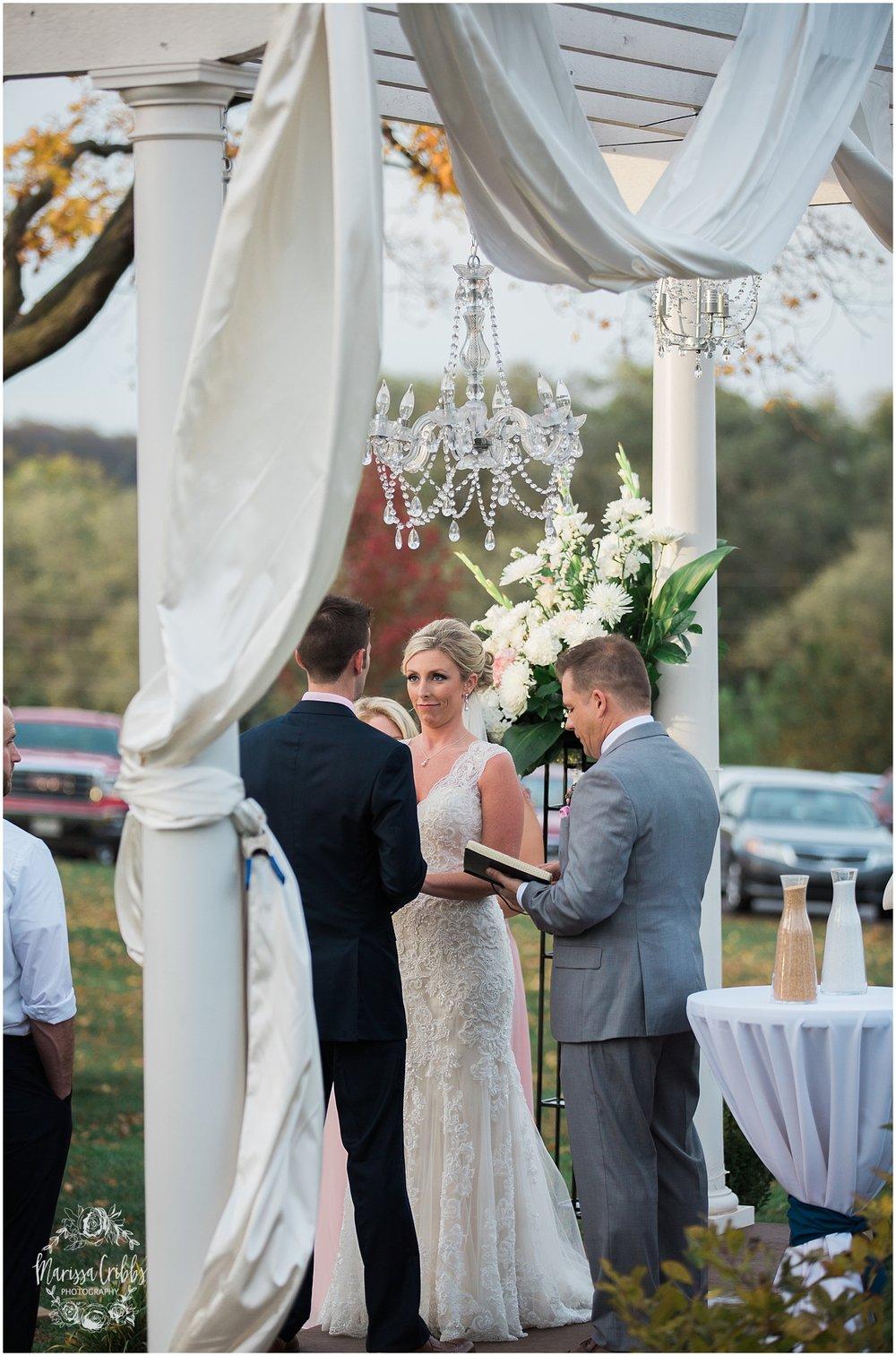 Alex & Amie | Eighteen Ninety Event Space | Marissa Cribbs Photography | Kansas City Perfect Wedding Guide_1342.jpg