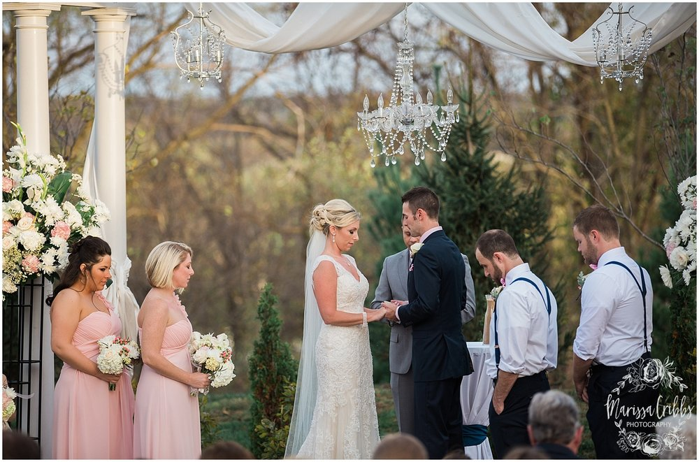 Alex & Amie | Eighteen Ninety Event Space | Marissa Cribbs Photography | Kansas City Perfect Wedding Guide_1343.jpg