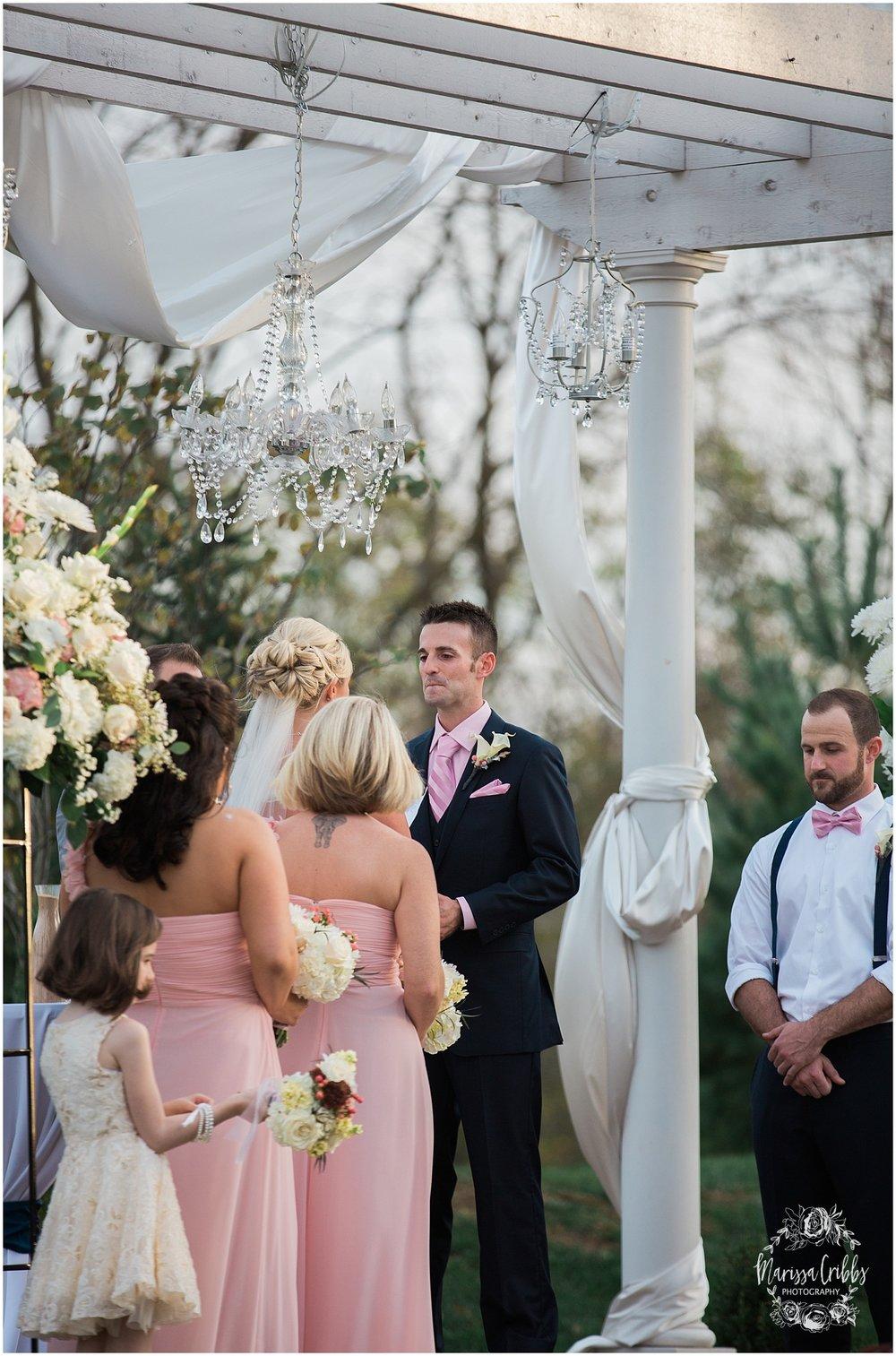 Alex & Amie | Eighteen Ninety Event Space | Marissa Cribbs Photography | Kansas City Perfect Wedding Guide_1345.jpg