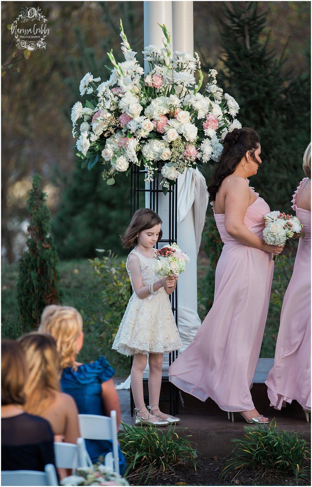 Alex & Amie | Eighteen Ninety Event Space | Marissa Cribbs Photography | Kansas City Perfect Wedding Guide_1344.jpg