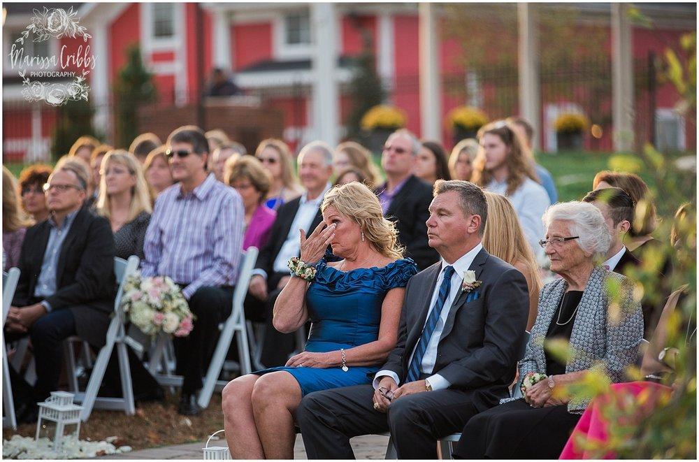 Alex & Amie | Eighteen Ninety Event Space | Marissa Cribbs Photography | Kansas City Perfect Wedding Guide_1347.jpg