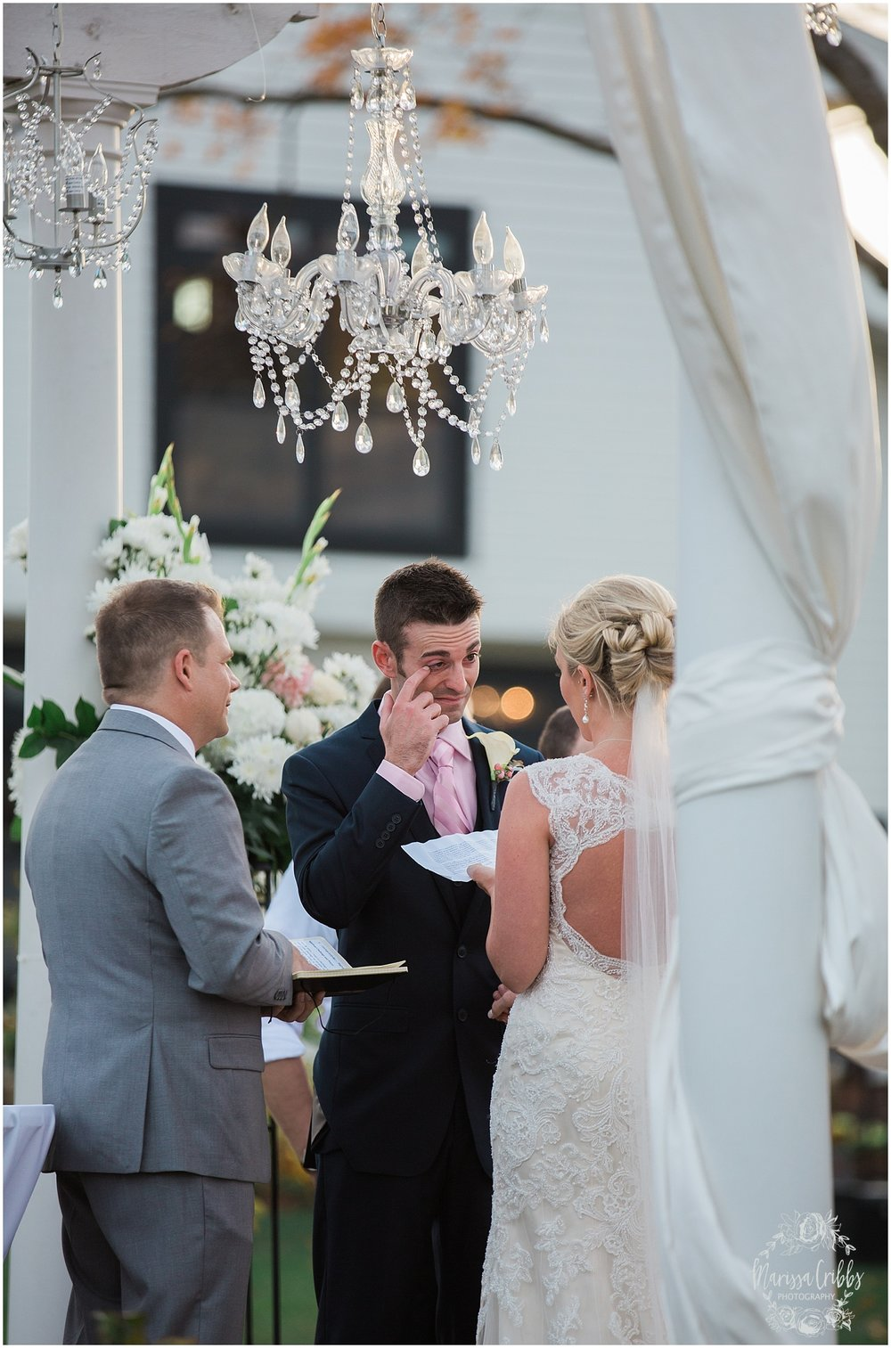Alex & Amie | Eighteen Ninety Event Space | Marissa Cribbs Photography | Kansas City Perfect Wedding Guide_1346.jpg