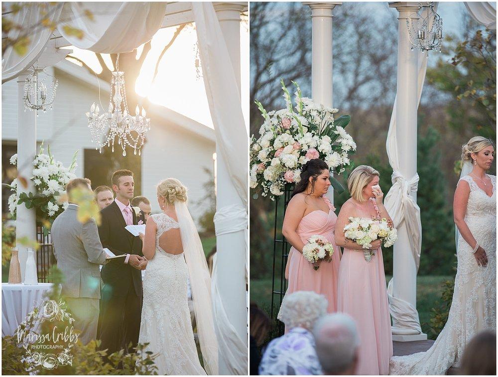 Alex & Amie | Eighteen Ninety Event Space | Marissa Cribbs Photography | Kansas City Perfect Wedding Guide_1348.jpg