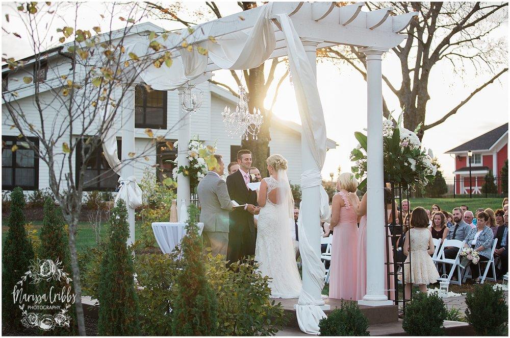 Alex & Amie | Eighteen Ninety Event Space | Marissa Cribbs Photography | Kansas City Perfect Wedding Guide_1349.jpg