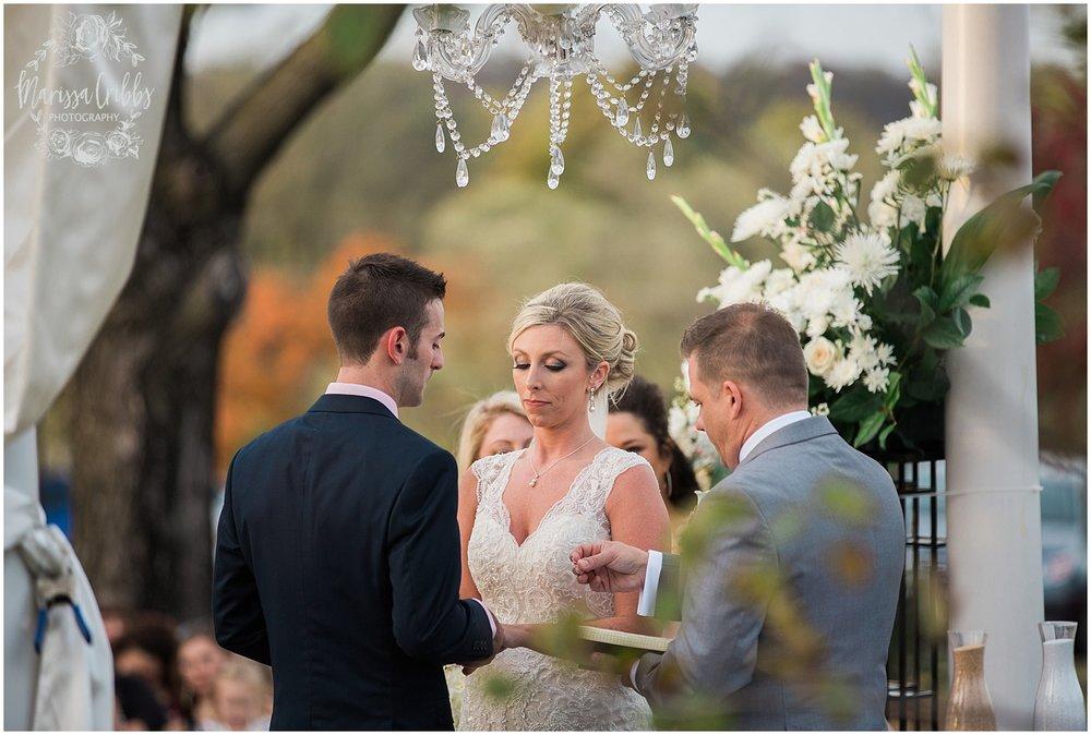 Alex & Amie | Eighteen Ninety Event Space | Marissa Cribbs Photography | Kansas City Perfect Wedding Guide_1351.jpg