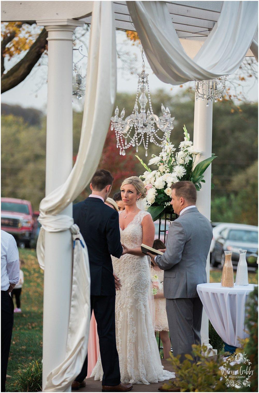 Alex & Amie | Eighteen Ninety Event Space | Marissa Cribbs Photography | Kansas City Perfect Wedding Guide_1350.jpg