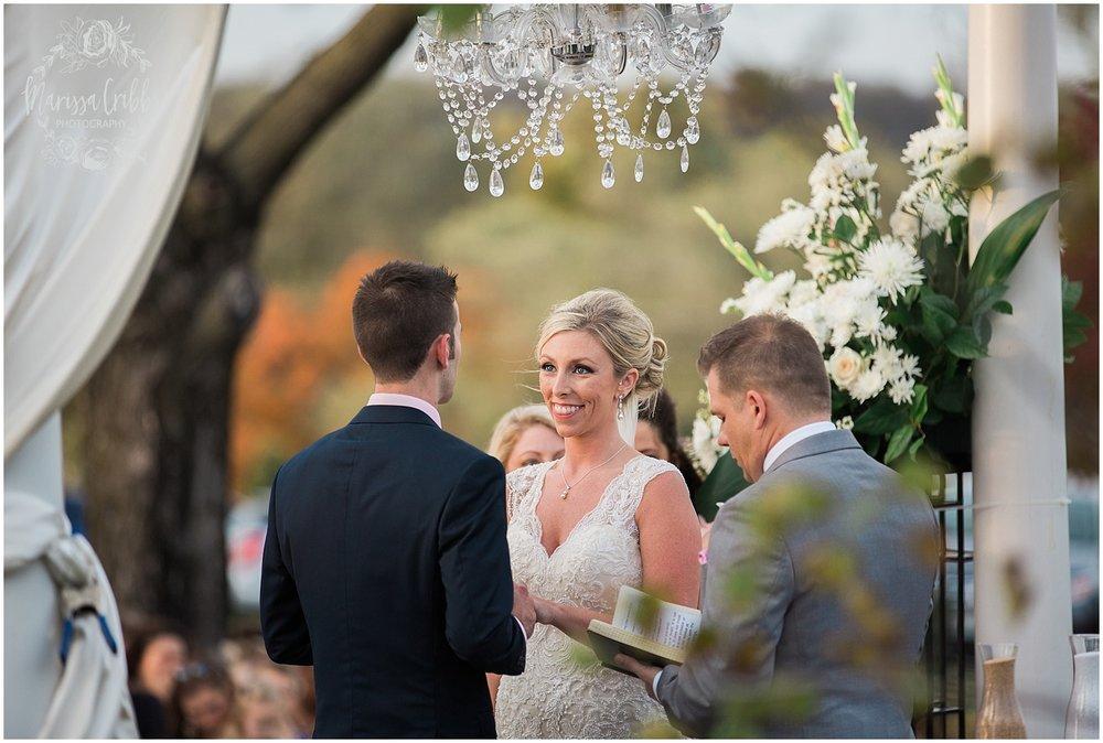 Alex & Amie | Eighteen Ninety Event Space | Marissa Cribbs Photography | Kansas City Perfect Wedding Guide_1352.jpg
