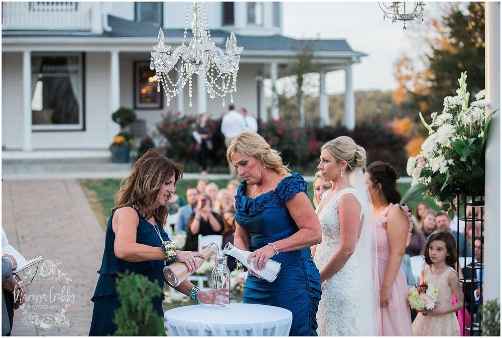 Alex & Amie | Eighteen Ninety Event Space | Marissa Cribbs Photography | Kansas City Perfect Wedding Guide_1353.jpg