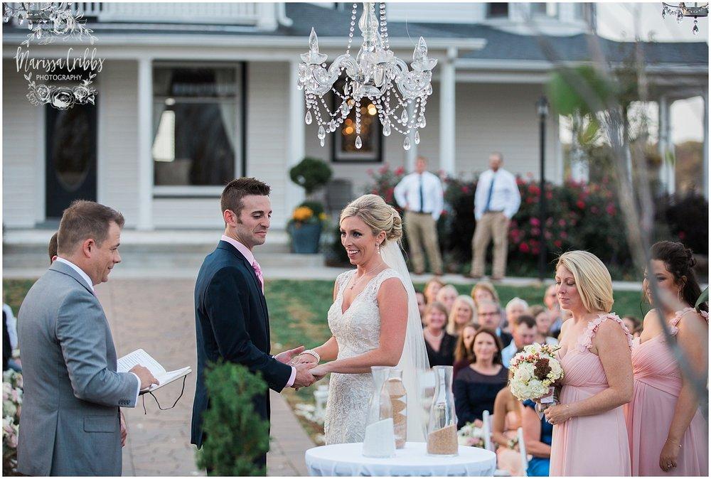 Alex & Amie | Eighteen Ninety Event Space | Marissa Cribbs Photography | Kansas City Perfect Wedding Guide_1355.jpg