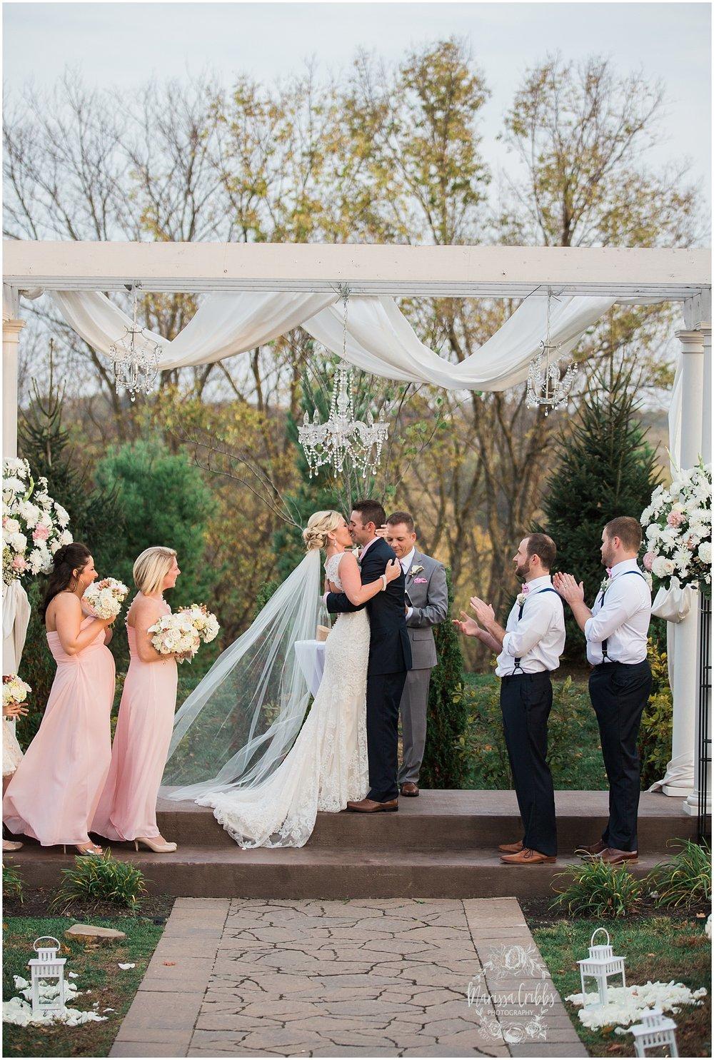 Alex & Amie | Eighteen Ninety Event Space | Marissa Cribbs Photography | Kansas City Perfect Wedding Guide_1356.jpg