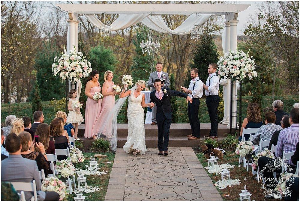 Alex & Amie | Eighteen Ninety Event Space | Marissa Cribbs Photography | Kansas City Perfect Wedding Guide_1357.jpg