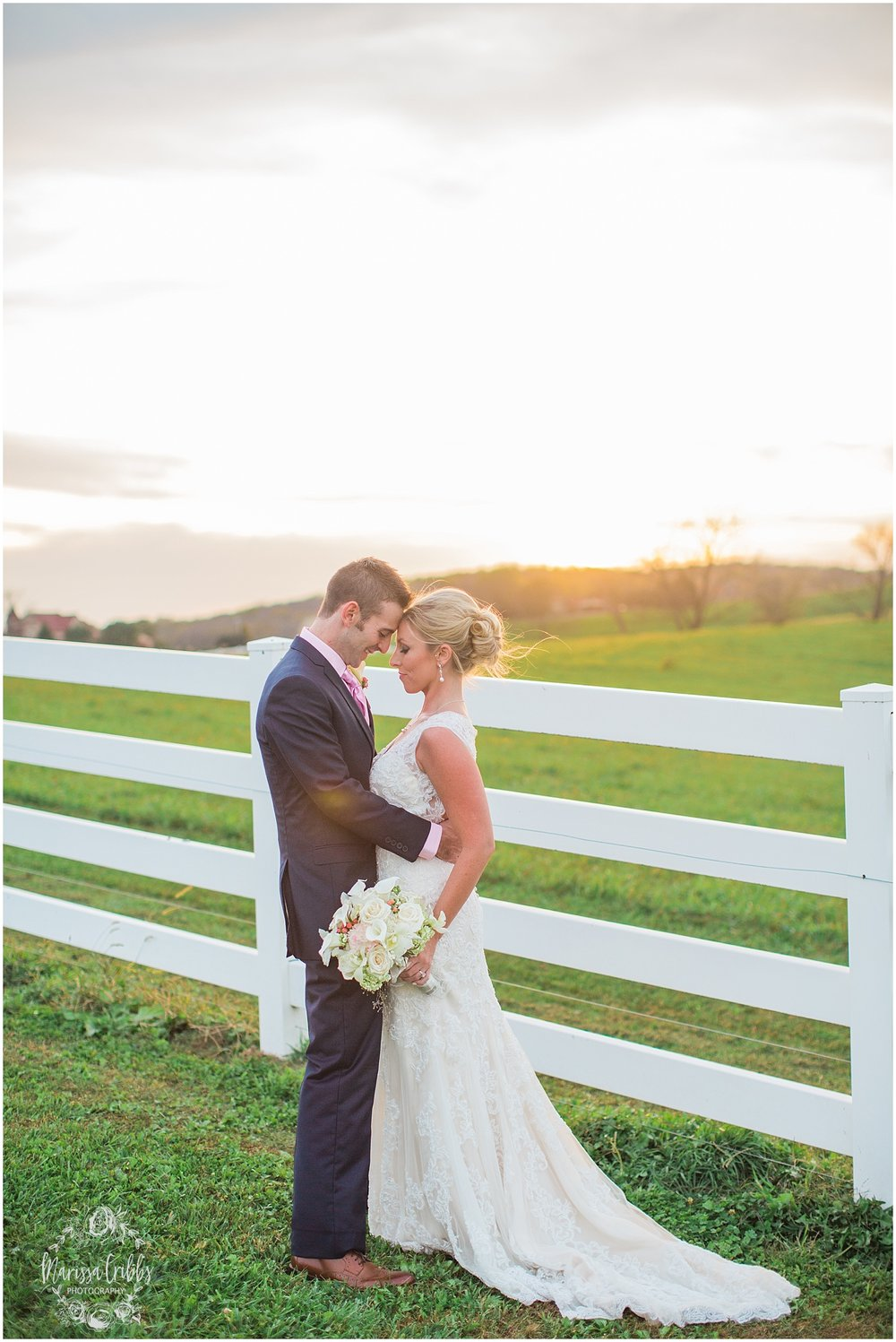 Alex & Amie | Eighteen Ninety Event Space | Marissa Cribbs Photography | Kansas City Perfect Wedding Guide_1359.jpg