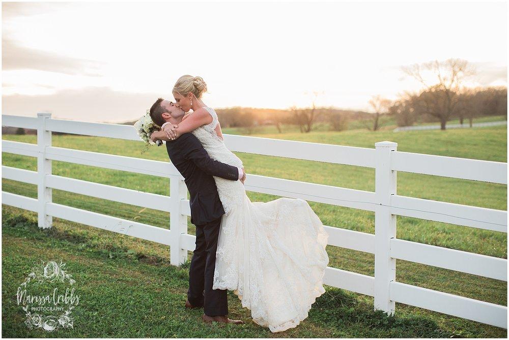Alex & Amie | Eighteen Ninety Event Space | Marissa Cribbs Photography | Kansas City Perfect Wedding Guide_1362.jpg