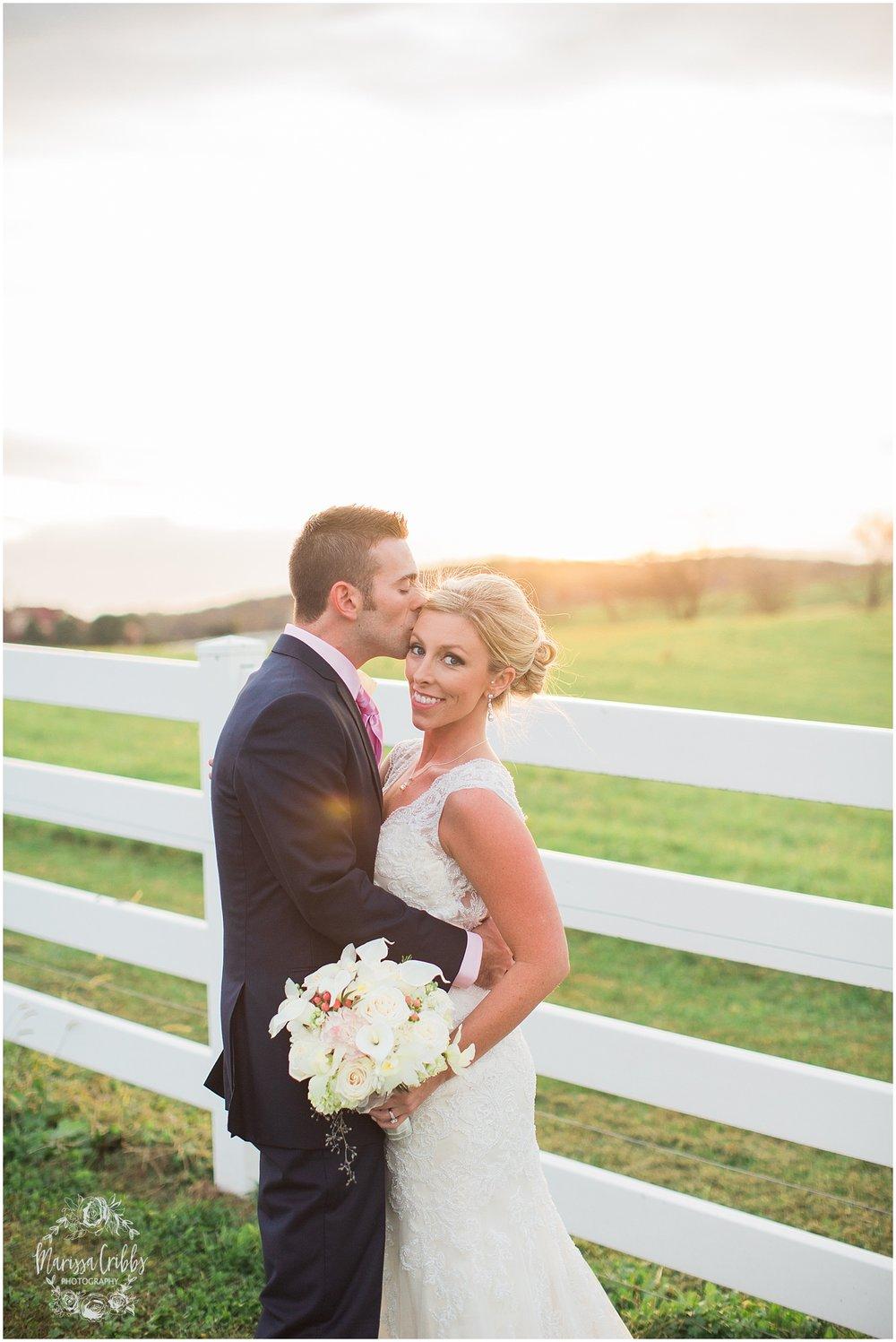 Alex & Amie | Eighteen Ninety Event Space | Marissa Cribbs Photography | Kansas City Perfect Wedding Guide_1361.jpg