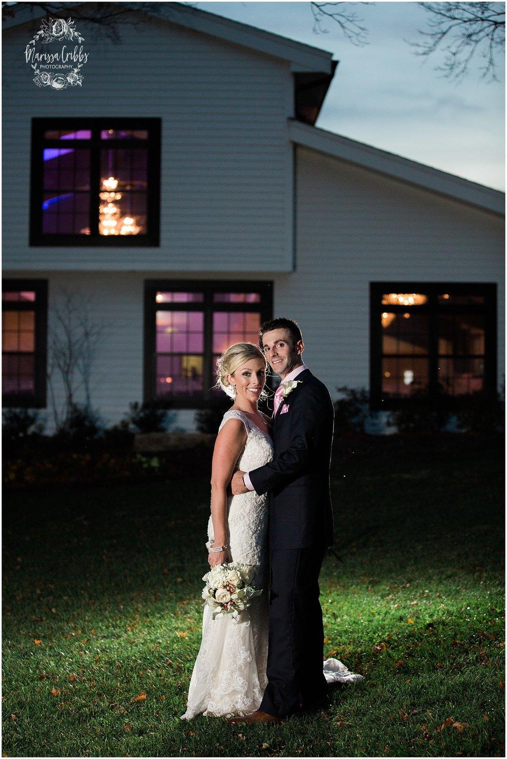 Alex & Amie | Eighteen Ninety Event Space | Marissa Cribbs Photography | Kansas City Perfect Wedding Guide_1363.jpg