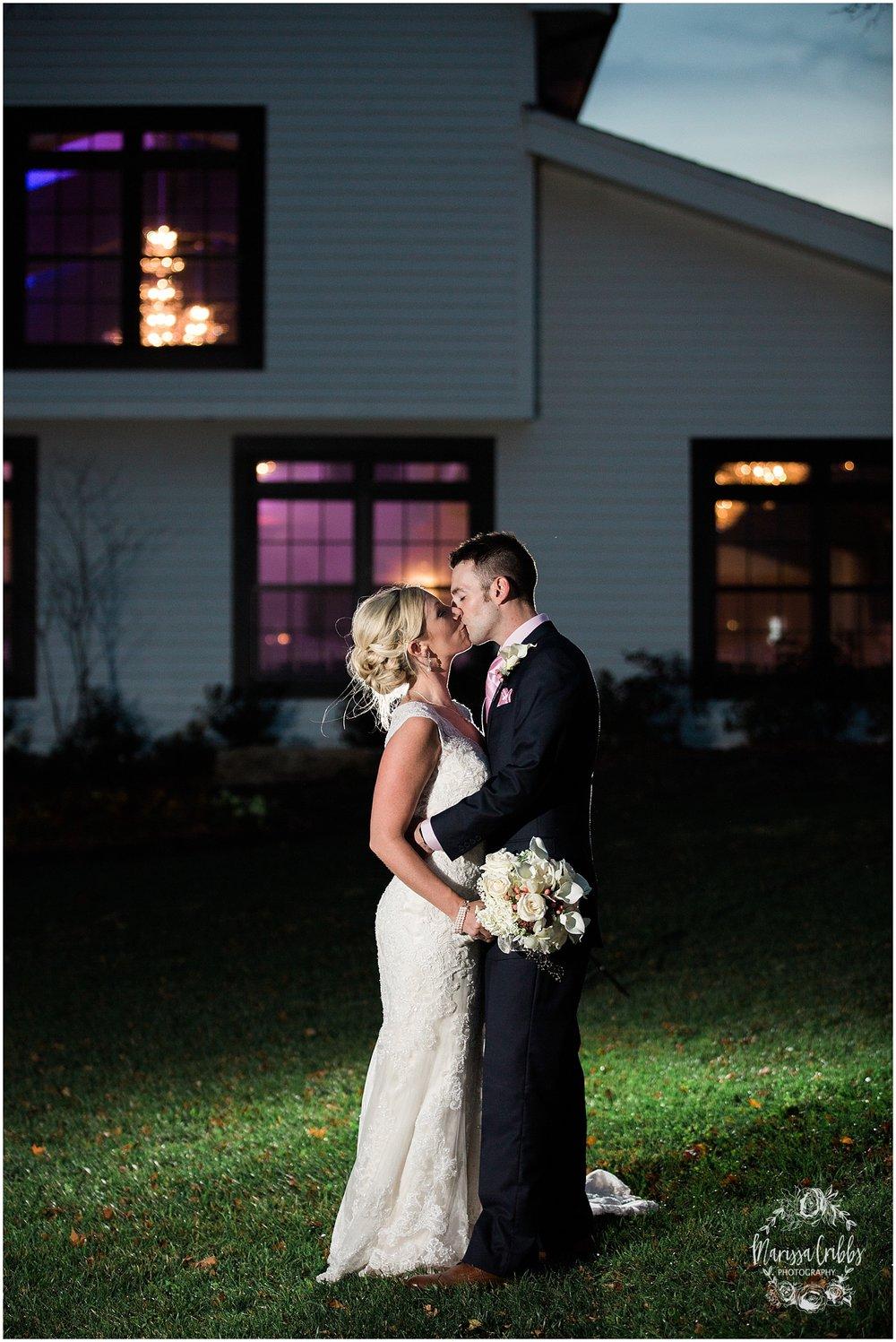 Alex & Amie | Eighteen Ninety Event Space | Marissa Cribbs Photography | Kansas City Perfect Wedding Guide_1364.jpg