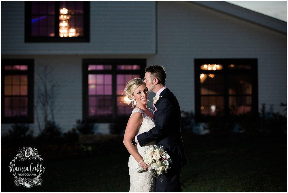 Alex & Amie | Eighteen Ninety Event Space | Marissa Cribbs Photography | Kansas City Perfect Wedding Guide_1365.jpg