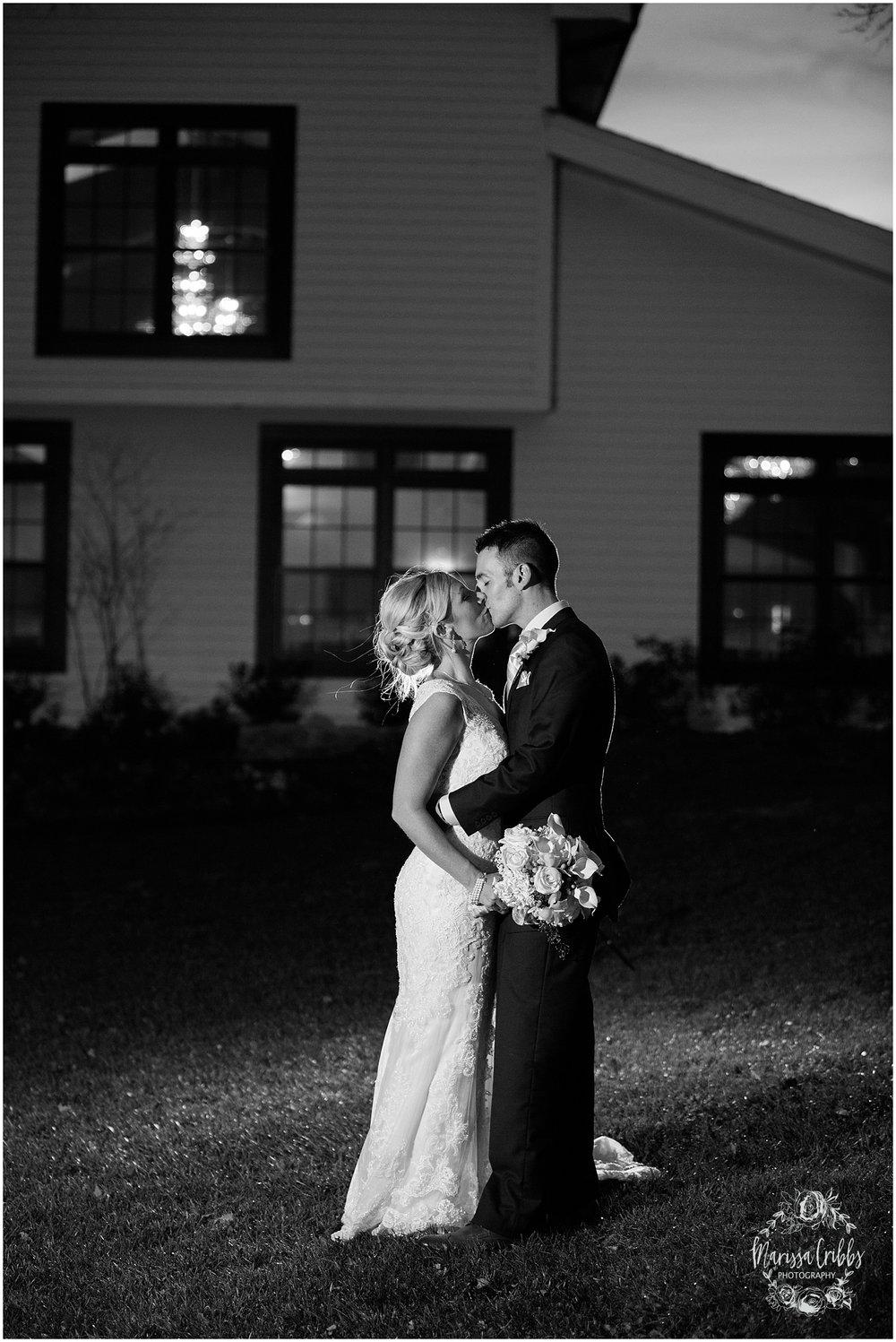 Alex & Amie | Eighteen Ninety Event Space | Marissa Cribbs Photography | Kansas City Perfect Wedding Guide_1366.jpg