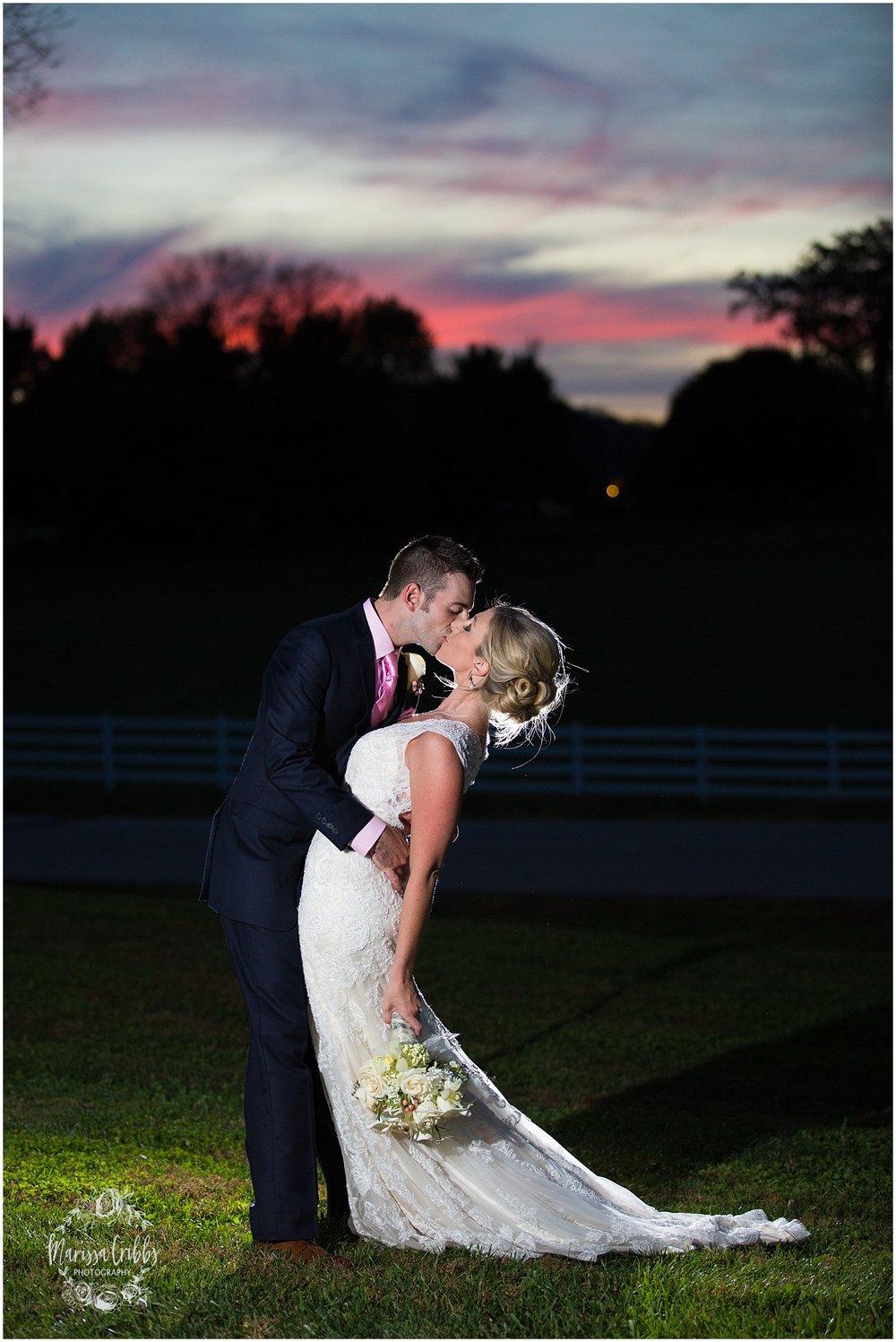 Alex & Amie | Eighteen Ninety Event Space | Marissa Cribbs Photography | Kansas City Perfect Wedding Guide_1367.jpg