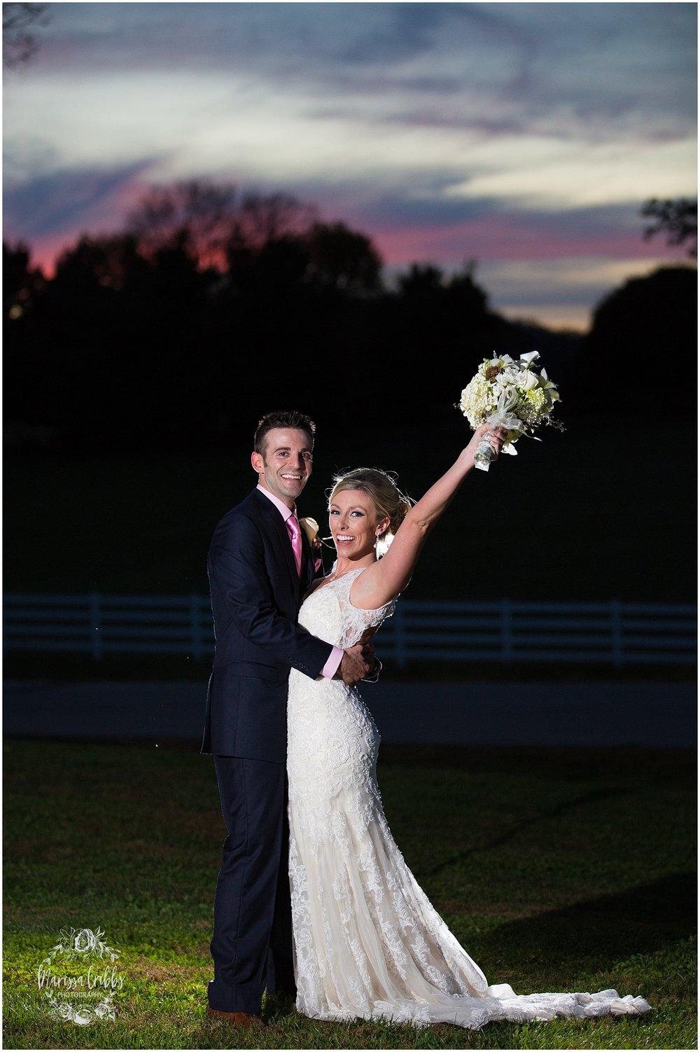 Alex & Amie | Eighteen Ninety Event Space | Marissa Cribbs Photography | Kansas City Perfect Wedding Guide_1369.jpg