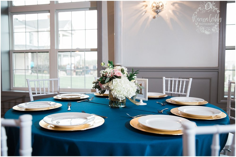 Alex & Amie | Eighteen Ninety Event Space | Marissa Cribbs Photography | Kansas City Perfect Wedding Guide_1371.jpg