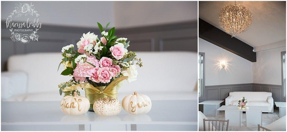 Alex & Amie | Eighteen Ninety Event Space | Marissa Cribbs Photography | Kansas City Perfect Wedding Guide_1370.jpg